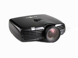 Projektor Barco F22 WUXGA Zoom High Brightness (MKIII) (R9023261)+ UCHWYTorazKABEL HDMI GRATIS !!! MOŻLIWOŚĆ NEGOCJACJI  Odbiór Salon WA-WA lub Kurier 24H. Zadzwoń i Zamów: 888-111-321 !!!