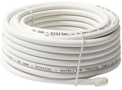 Kabel DPM G06-10 koncentryczny 10m