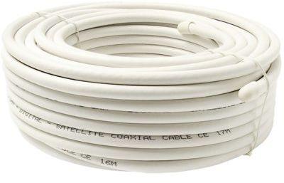 Kabel DPM G06-15 koncentryczny 15m