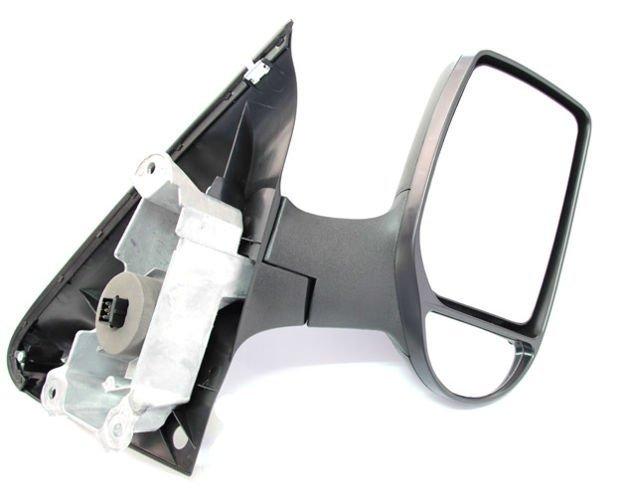 lusterko zewnętrzne Ford Transit - P - elektryczne