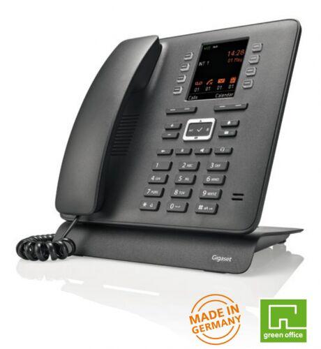 Maxwell C Stajonarny telefon DECT - Gigaset
