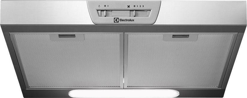 Okap Electrolux LFU216X Użyj Kodu ELE7 Szybka Wysyłka !!!