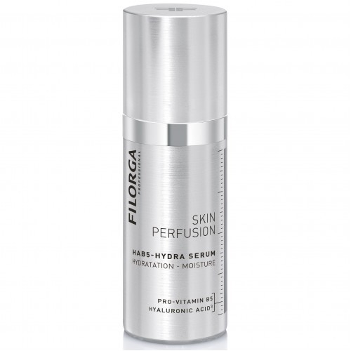 Filorga Skin Perfusion HAB5-Hydra Serum 30 ml