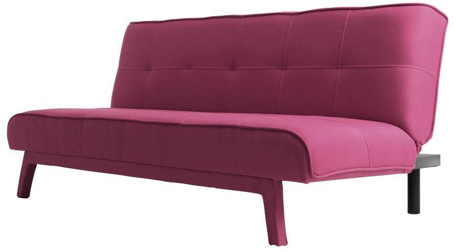 Sofa Modes (rozkładana)