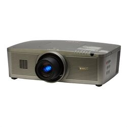 Projektor EIKI LC-WUL100AL+ UCHWYTorazKABEL HDMI GRATIS !!! MOŻLIWOŚĆ NEGOCJACJI  Odbiór Salon WA-WA lub Kurier 24H. Zadzwoń i Zamów: 888-111-321 !!!