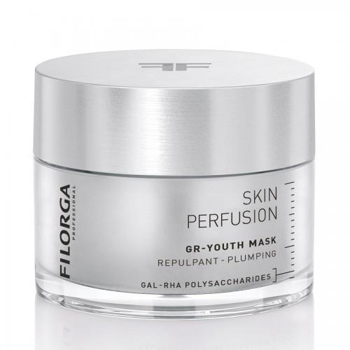 Filorga Skin Perfusion Maska GR-YOUTH 50 ml