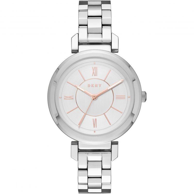Zegarek DKNY NY2582 ELLINGTON - CENA DO NEGOCJACJI - DOSTAWA DHL GRATIS, KUPUJ BEZ RYZYKA - 100 dni na zwrot, możliwość wygrawerowania dowolnego tekstu.