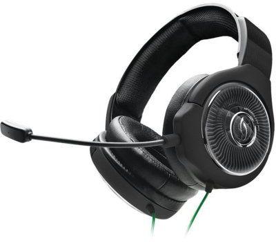 Zestaw słuchawkowy PDP Afterglow AG6 do Xbox One