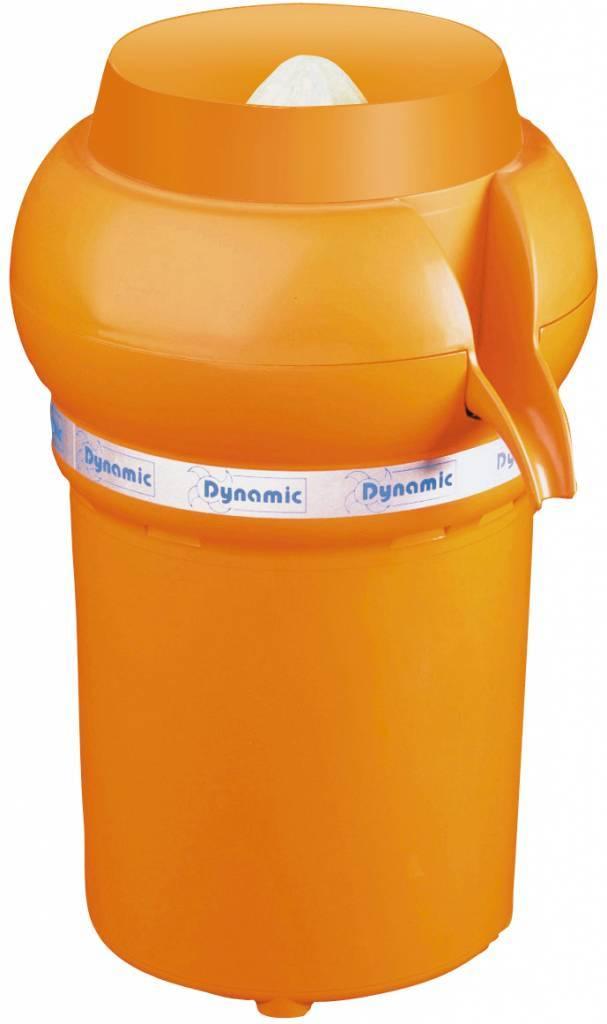 Wyciskarka elektryczna do cytrusów Dynajuicer 200W 1500 obr/min