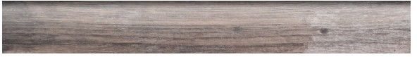 Cokół Soft Ash 8 x 45 cm