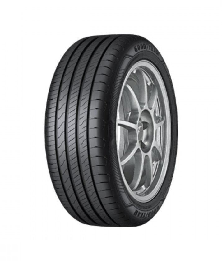 Goodyear Efficientgrip Performance 2 205/55R16 91 V