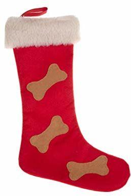MICHI SC63 Dog Stocking skarpety dla psa