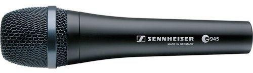 Sennheiser E 945