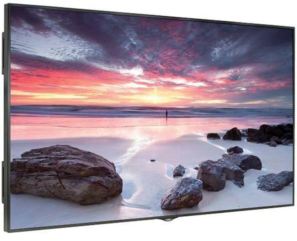 Monitor LG Ultra HD Premium Large Display 98LS95D+ UCHWYTorazKABEL HDMI GRATIS !!! MOŻLIWOŚĆ NEGOCJACJI  Odbiór Salon WA-WA lub Kurier 24H. Zadzwoń i Zamów: 888-111-321 !!!
