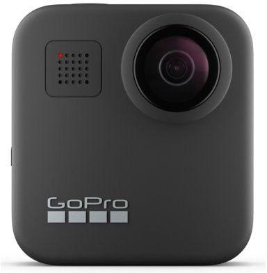 Kamera sportowa GoPro MAX Tylko najlepszy sprzęt od GoPro i DJI ZIELONA GÓRA