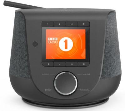Hama RADIO INTERNETOWE DIR3200SBT FM/DAB+/BT/APLIKACJA F356-7726D_20200226140029