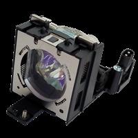 Lampa do SHARP XV-Z10 - zamiennik oryginalnej lampy z modułem
