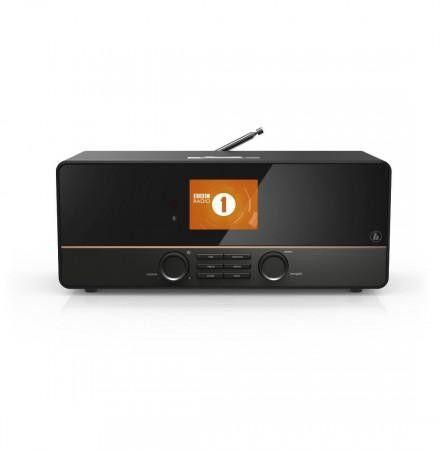 Hama RADIO INTERNETOWE DIR3115MS DAB/FM/SPOTIFY/APLIKACJA F356-7726D_20200226141640