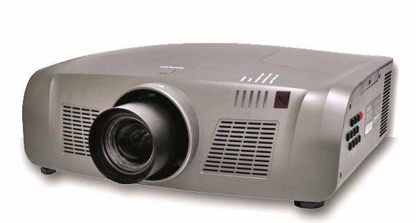 Projektor EIKI LC-WXN200L (z obiektywem)+ UCHWYTorazKABEL HDMI GRATIS !!! MOŻLIWOŚĆ NEGOCJACJI  Odbiór Salon WA-WA lub Kurier 24H. Zadzwoń i Zamów: 888-111-321 !!!