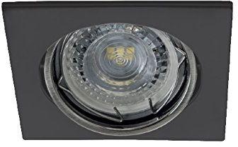 Kanlux Lampa sufitowa Alor Dtl B