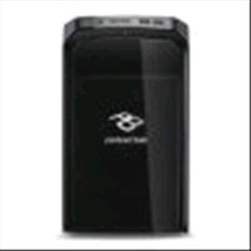 Packard Bell PC IMedia i5730 IT procesor Intel Core i5 3 gHz