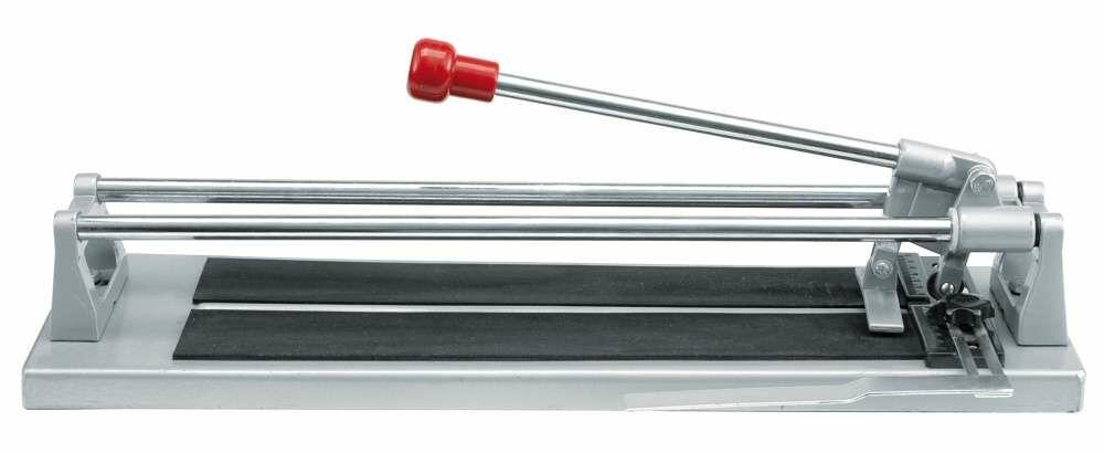 Przyrząd do cięcia glazury 600 mm,2 funkcje Vorel 01060 - ZYSKAJ RABAT 30 ZŁ