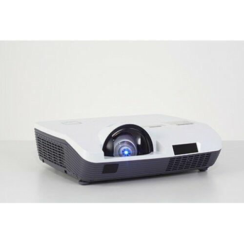 Projektor EIKI LC-XAU200+ UCHWYTorazKABEL HDMI GRATIS !!! MOŻLIWOŚĆ NEGOCJACJI  Odbiór Salon WA-WA lub Kurier 24H. Zadzwoń i Zamów: 888-111-321 !!!