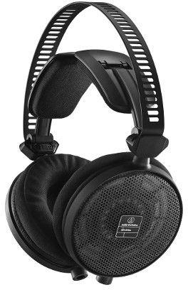 Audio-Technica ATH-R70x +9 sklepów - przyjdź przetestuj lub zamów online+