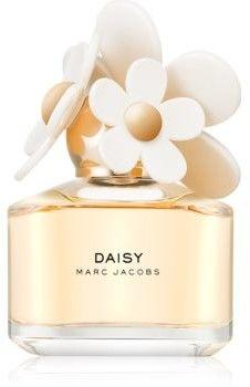 Marc Jacobs Daisy woda toaletowa dla kobiet 30 ml