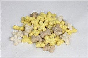 BOSCH Mono kości dla szczeniąt 10kg Darmowa dostawa