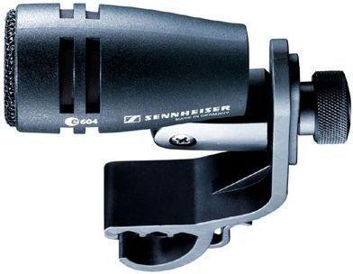 Sennheiser E604