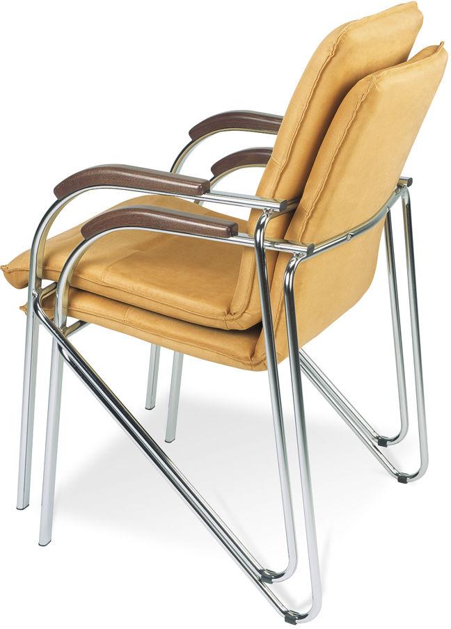 NOWY STYL Krzesło SAMBA