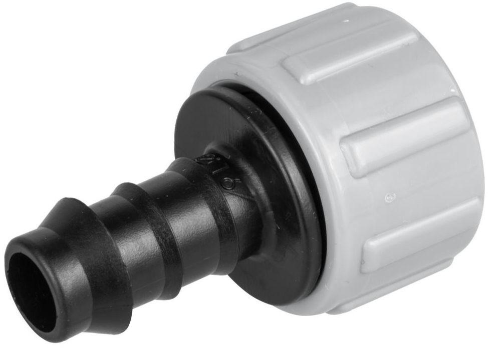 """Przyłącze kranowe GEO1005-1 GW3/4"""" - 16 mm (5/8"""") 1 szt. GEOLIA"""
