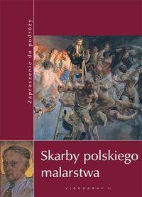 Skarby polskiego malarstwa