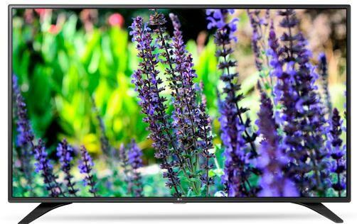 Monitor LG Essential Commercial TV Functionality 55LW340C+ UCHWYTorazKABEL HDMI GRATIS !!! MOŻLIWOŚĆ NEGOCJACJI  Odbiór Salon WA-WA lub Kurier 24H. Zadzwoń i Zamów: 888-111-321 !!!