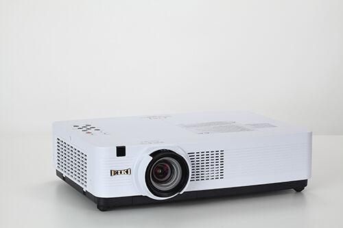 Projektor EIKI LC-XB250A+ UCHWYTorazKABEL HDMI GRATIS !!! MOŻLIWOŚĆ NEGOCJACJI  Odbiór Salon WA-WA lub Kurier 24H. Zadzwoń i Zamów: 888-111-321 !!!