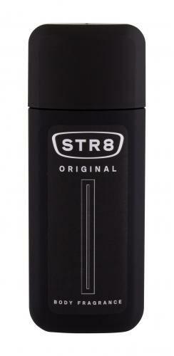 STR8 Original dezodorant 75 ml dla mężczyzn