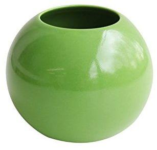 Ball wazon zielony