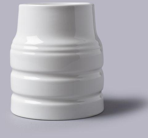 Uniwersalny pojemnik porcelanowy