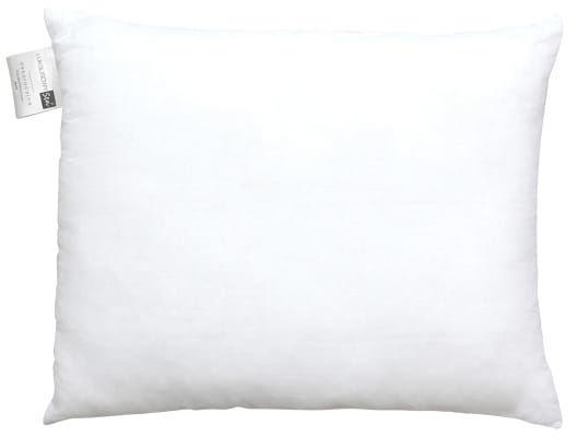 Wkład do poduszek dekoracyjnych 40x50