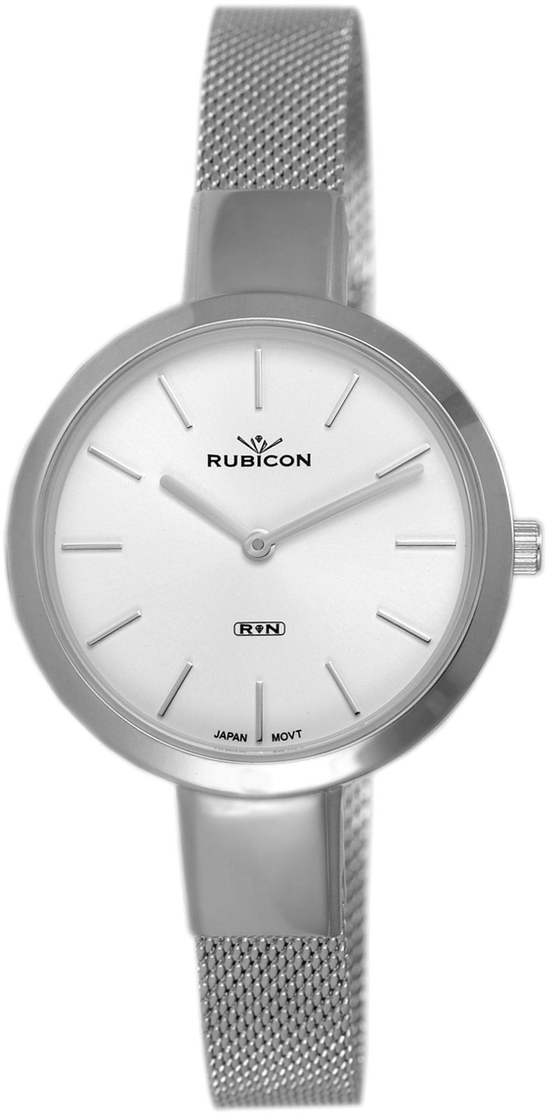 Zegarek damski Rubicon Fashion
