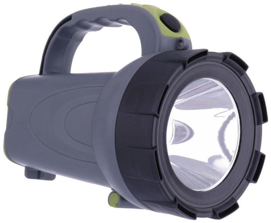 Latarka LED COB 5W 360LM P4527 EMOS