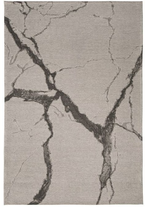 Dywan Statuario Light Gray 160x230 cm