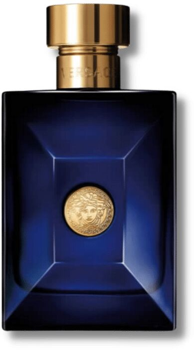VERSACE Pour Homme Dylan Blue EDT spray 100ml