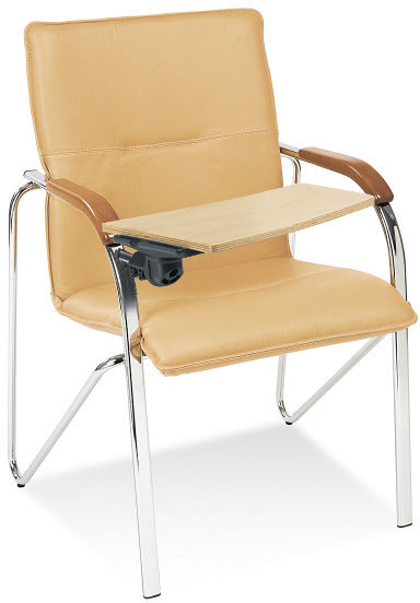 NOWY STYL Krzesło SAMBA TR