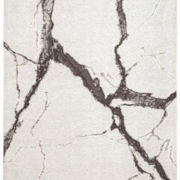 Dywan Statuario Ivory 160x230 cm