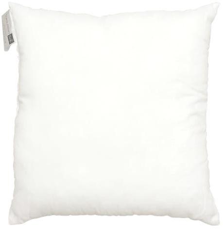 Wkład do poduszek dekoracyjnych 50x50