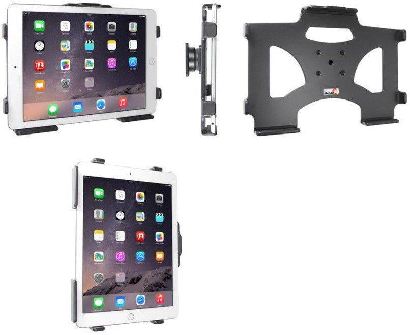 Uchwyt pasywny do Apple iPad Air 2 & Apple iPad PRO 9.7