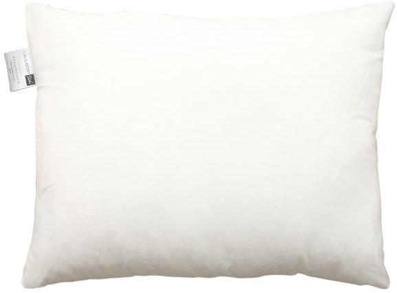 Wkład do poduszek dekoracyjnych 50x60