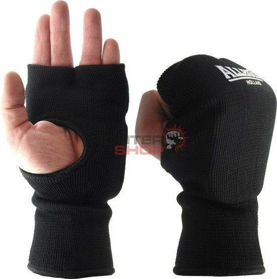 Ochraniacz dłoni Allright